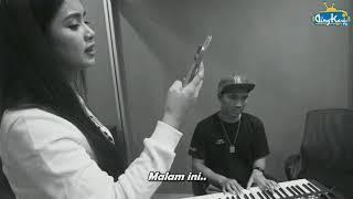 Video Keewon - Boronsikokon Sunduanku Kumaus (cover) | GingKaras TV download MP3, 3GP, MP4, WEBM, AVI, FLV Agustus 2018