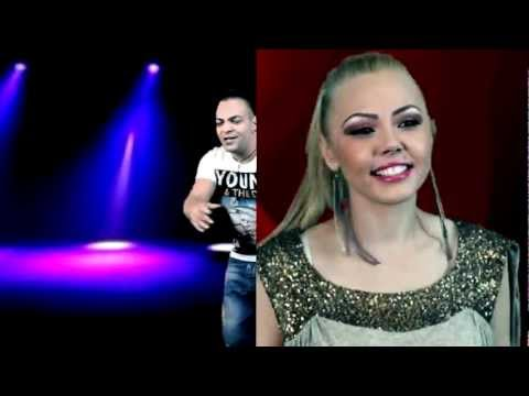 NICKY YAYA DENISA SI TICY - ASA E DRAGOSTEA █▬█ █ ▀█▀ ★★★★ 2013(VIDEO) (VIDEO)