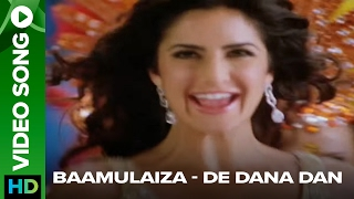 Song from the movie | De Dana Dan