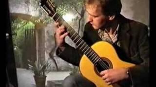 "Granada (from ""Suite Española"") - Isaac Albeniz"
