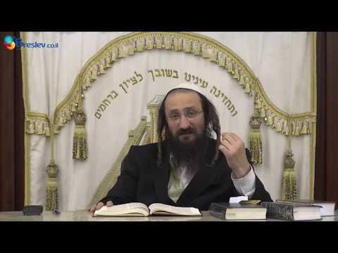 Хабад Любавич - Тора, иудаизм и еврейское просвещение