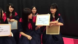 アイドル専門チャンネル Kawaiian TVで毎週月曜日から金曜日、夕方6時から生放送でお送りしているKawaiianくらびぃー!のスピンオフ番組。 まだまだスタジオで生放送と ...