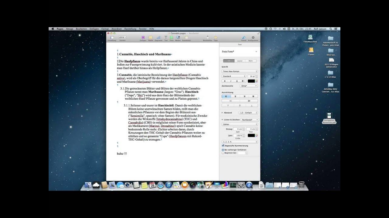 Nett Vorlagen Auf Microsoft Word 2010 Fortsetzen Fotos - Beispiel ...