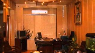 کابینت آشپزخانه MDF