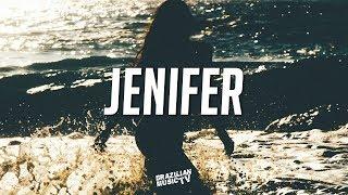 Baixar Gabriel Diniz - Jenifer (Nelgo Remix)
