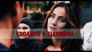 EDOARDO + ELEONORA | FULL STORY S1 (SKAM ITALIA)