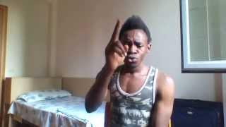Video William Pausini - JE SUIS MAROUA (CAMEROUN) download MP3, 3GP, MP4, WEBM, AVI, FLV Agustus 2017