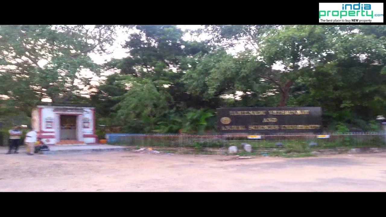 Madhavaram chennai youtube solutioingenieria Image collections