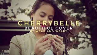 Download Mp3 Cherrybelle- Beautiful  Pop Punk Cover