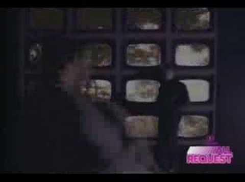 Top 5 peleas en el colegio muy epicas xd from YouTube · Duration:  14 minutes 28 seconds