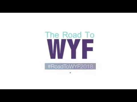 WYF Registration