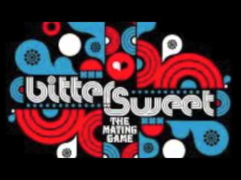 Bitter:sweet Dirty Laundry Album Mix
