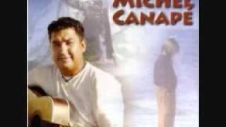 Michel Canapé - Laisse mes mains sur tes hanches