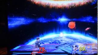 UChi-Con 2015: Super Smash Bros 4 Tournament