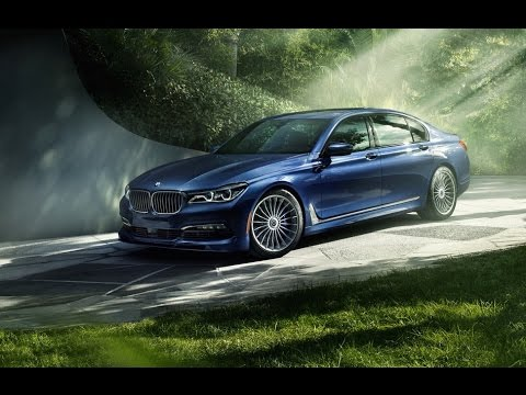 the all new bmw m5 official commerce video 2017 youtube. Black Bedroom Furniture Sets. Home Design Ideas