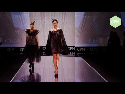 Fashion Show Indonesia  - Ready to wear