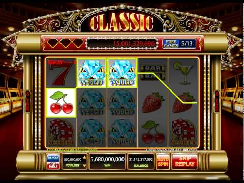 Youtube casino slots Sie