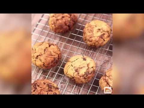 les-cookies-de-mike