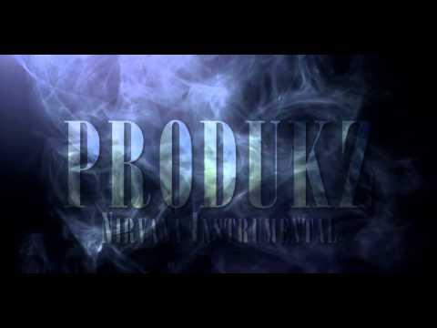 Sam Smith - Nirvana Cover Instrumental (REMIX) | Produkz |