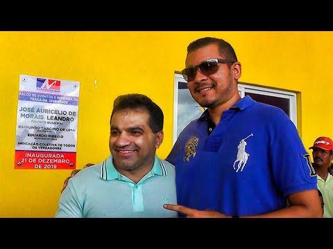 Prog. Municípios em Destaque | Maranhãozinho 25 anos