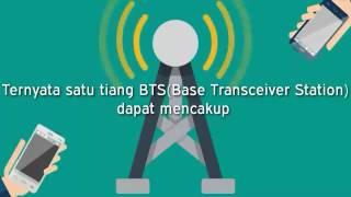Video Fakta Tentang BTS download MP3, 3GP, MP4, WEBM, AVI, FLV Maret 2018