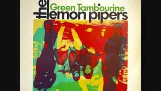 The Lemon Pipers - Rainbow Tree - 1967