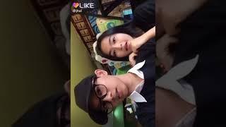 Kumpulan vidio like musicaly jhulian31 1
