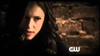 Vampire Diaries Season 2 Episode 4 [Memory Lane] - [Promo+Link]