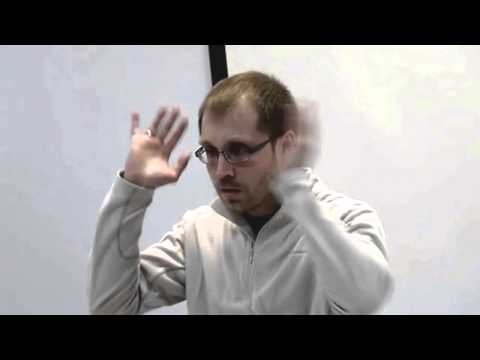 Лечение Гипнозом и Гипнотерапия в Москве, гипнологи и
