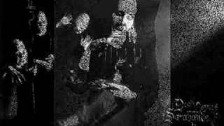 Watch Sopor Aeternus Eldorado video