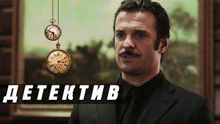 """ДЕТЕКТИВ ПОКОРИЛ ИНТЕРНЕТ! """"Убийство на 100 миллионов"""" Русские детективы новинки, криминал онлайн HD"""
