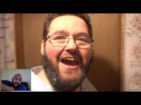 Ben gets dating advice from our panel of women after a ... |Boogie2988 Francis