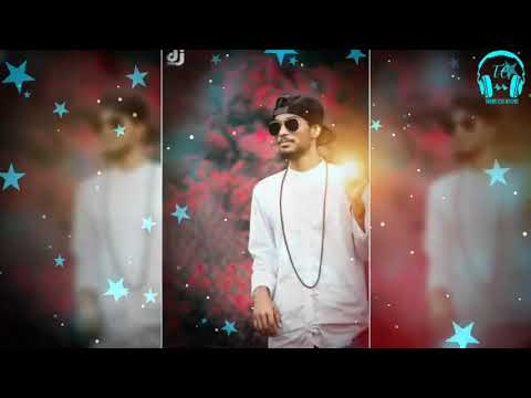 New Nagpuri Ramgarhwap.com Song SSS Ringtone Aghori Bewafa