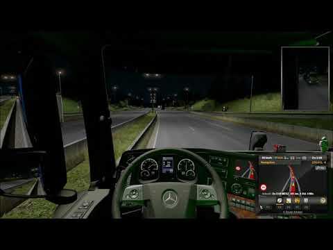 euro-truck-simulator-2-(1.35.1.31s)---wenn-man-vom-teufel-spricht