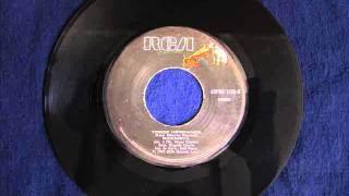 Roxanita - Todos Hermanos (1982)