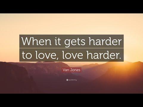 TOP 20 Van Jones Quotes