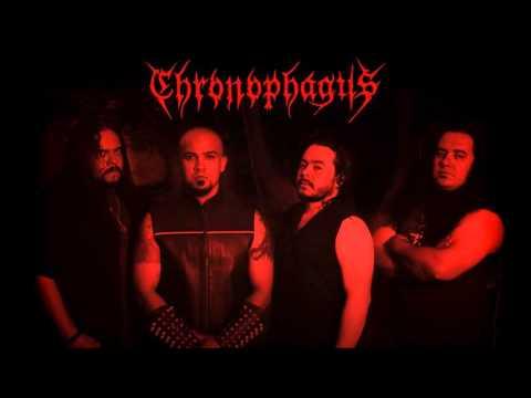 CHRONOPHAGUS