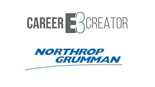 Job Creator: Northrop Grumman @ the E3 Job-Off