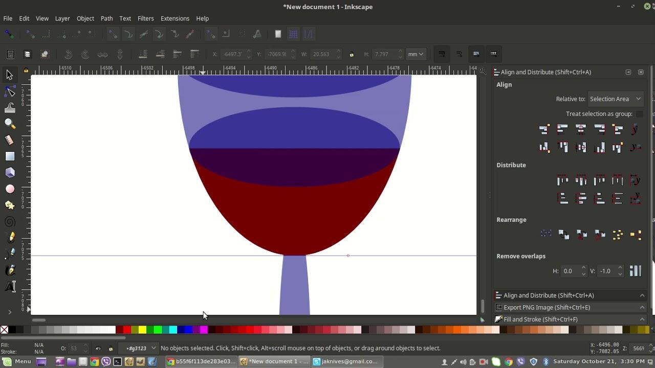 Simple T Shirt Design Software