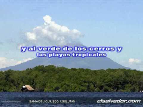 Salsa Clave -  El Sombrero Azul (karaoke)