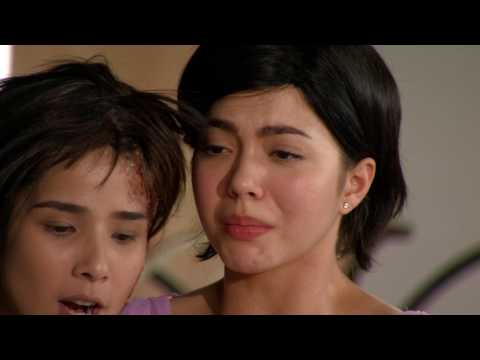 DOBLE KARA February 10, 2017 Finale Teaser