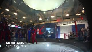 Ifly coupons austin