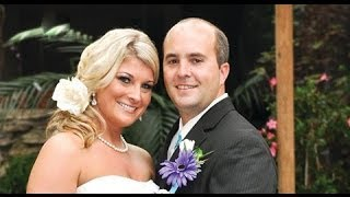 Dagenais Wedding Montage