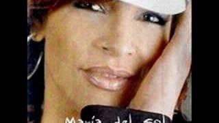 María del Sol - Demo Soy Mamá
