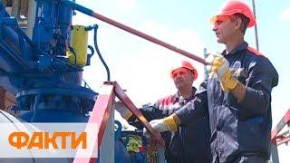 Украина избавилась от газовой зависимости от России – Коболев