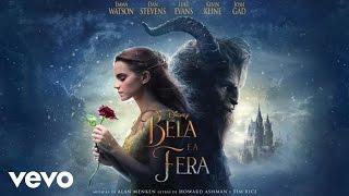 """Baixar A Canção da Multidão (De """"A Bela e A Fera (Beauty and the Beast)""""/Audio Only)"""