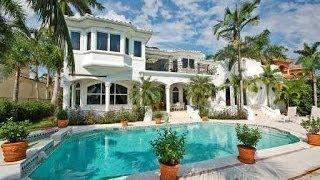 Как купить квартиру в Майами(Как купить квартиру в Майами мобильный Аркадия +1-305-469-2066 сайт Аркадия www.miamicondo4u.com цены на кв и вся информаци..., 2013-10-31T02:48:31.000Z)