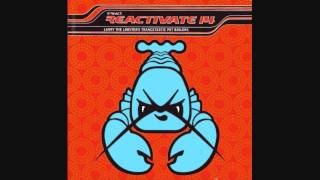 Reactivate 14 (Disc 1) (Full Album)