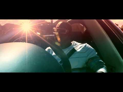 JD ERA - HATE ME LATER - (OFFICIAL VIDEO TEASER)