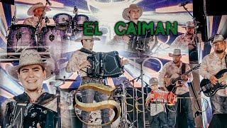 """Secretto Group - El Caiman """"En Vivo"""""""